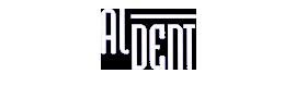 Aldent - dentysta Szczecin