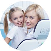 oferta-leczenie-dzieci