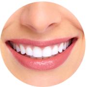 oferta-stomatologia-zachowawcza-usmiech