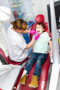 leczenie-dzieci-01.jpg