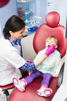 leczenie-dzieci-04.jpg