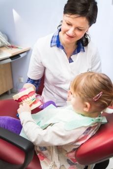 leczenie-dzieci-06.jpg